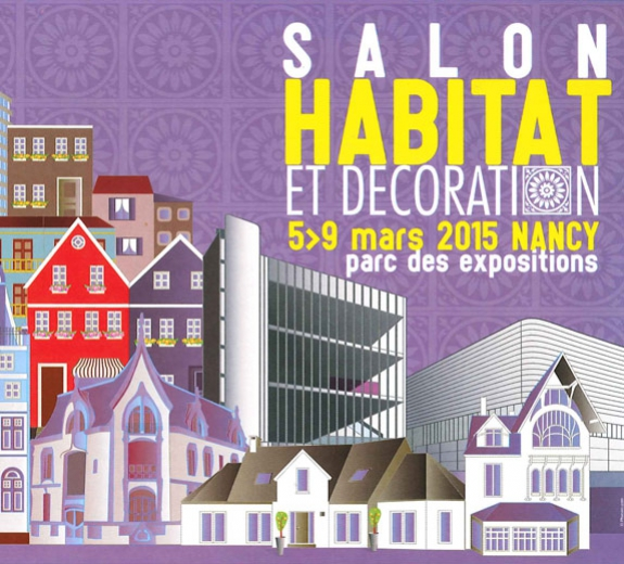 salon-habitat-et-decoration-nancy